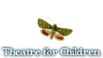 Theatre for Children