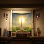 Confessional 2014